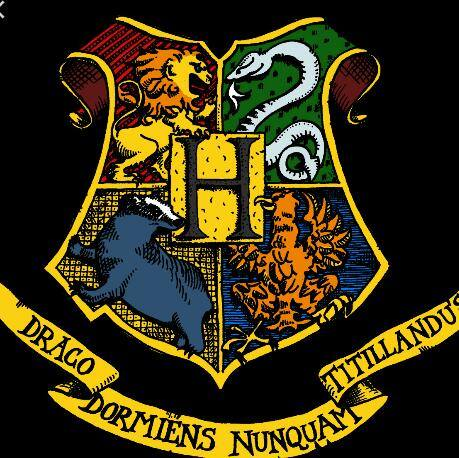 Zapgrupos Grupo Rpg Escola De Magia De Hogwarts Para Whatsapp