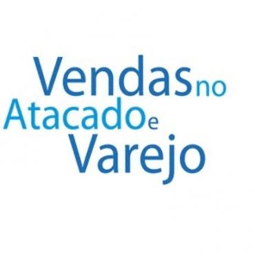 65a6e910b54de5 ZapGrupos - Grupo Atacado e Varejo para Whatsapp